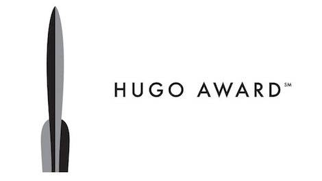 Hugo Award Finalists 2019!