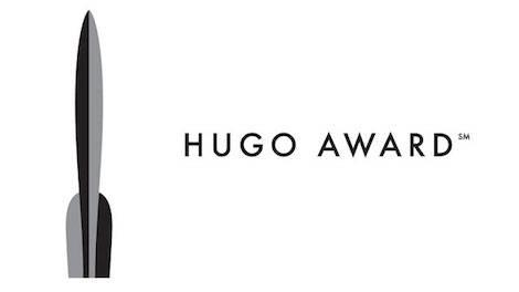 Hugo Award Finalists2019!