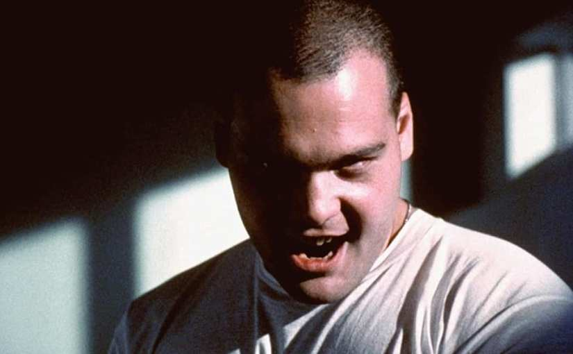 Quick-shot Movie Review: Full Metal Jacket (1987)